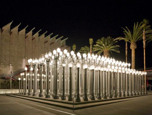 lacma-lamps-photo-5
