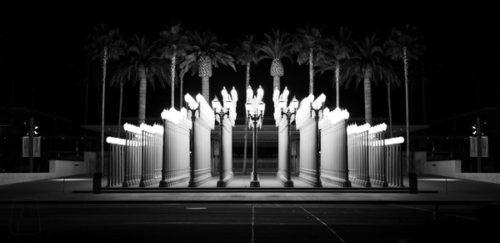lacma-lamps-photo-6