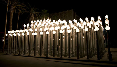 lacma-lamps-photo-7