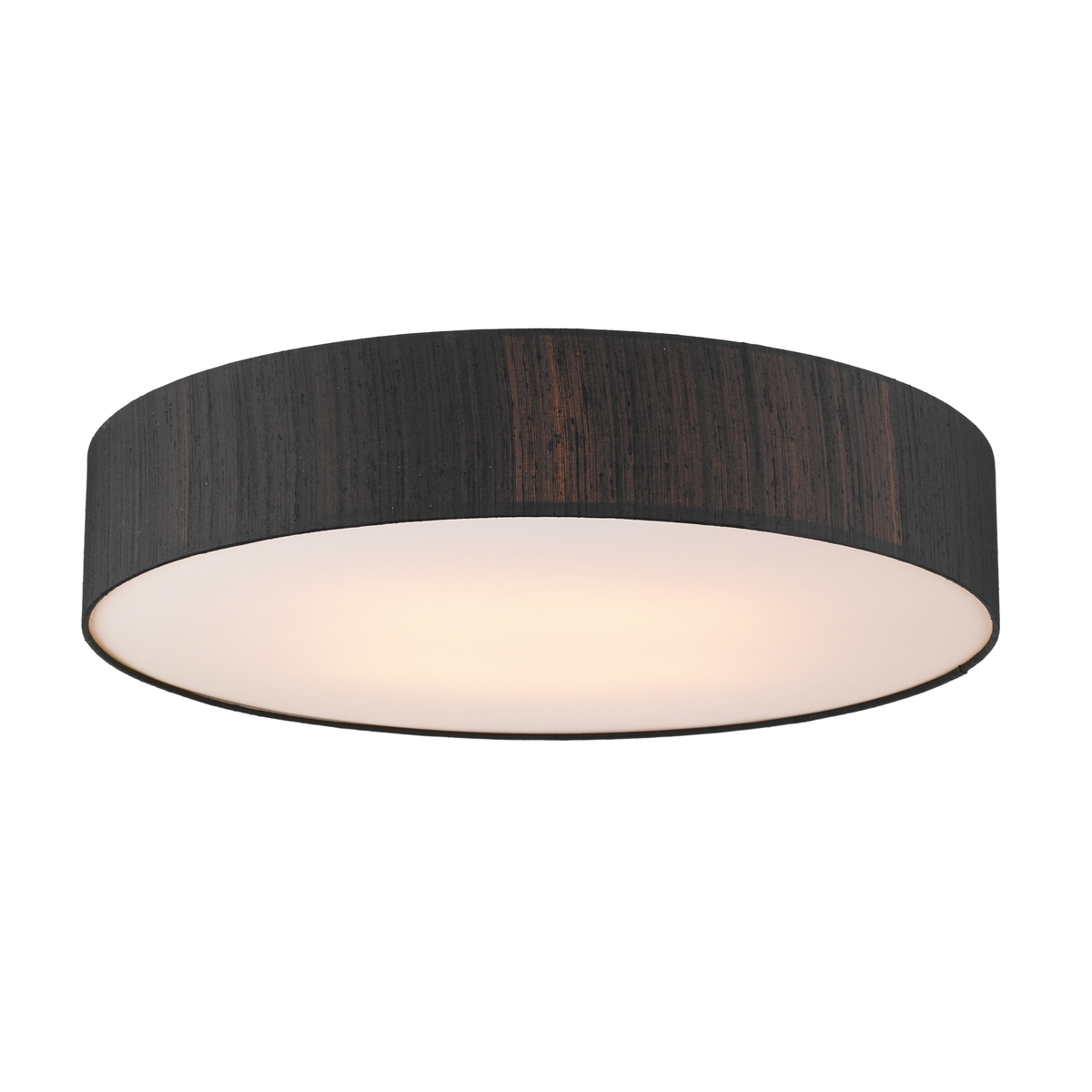 Designer Ceiling Lamp Shades Uk