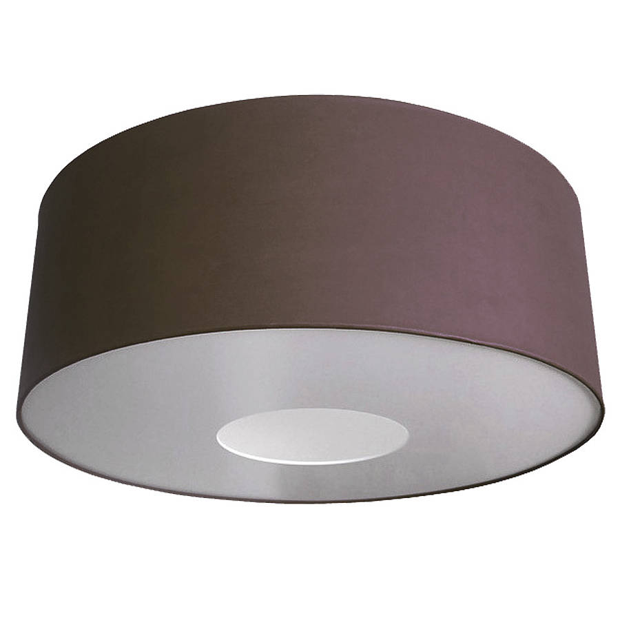 Large ceiling light shades for positive environment energy large ceiling light shades for positive environment energy mozeypictures Image collections