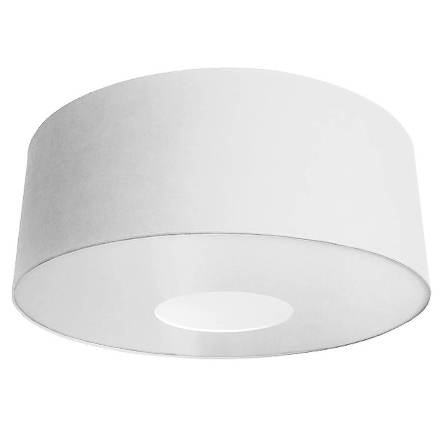 Ceiling Light Shades Nz