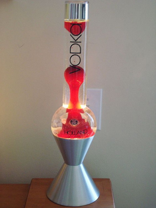 Lava-lamp-bong-photo-5
