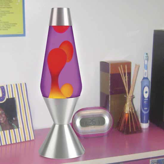 lava-lamp-sizes-photo-10