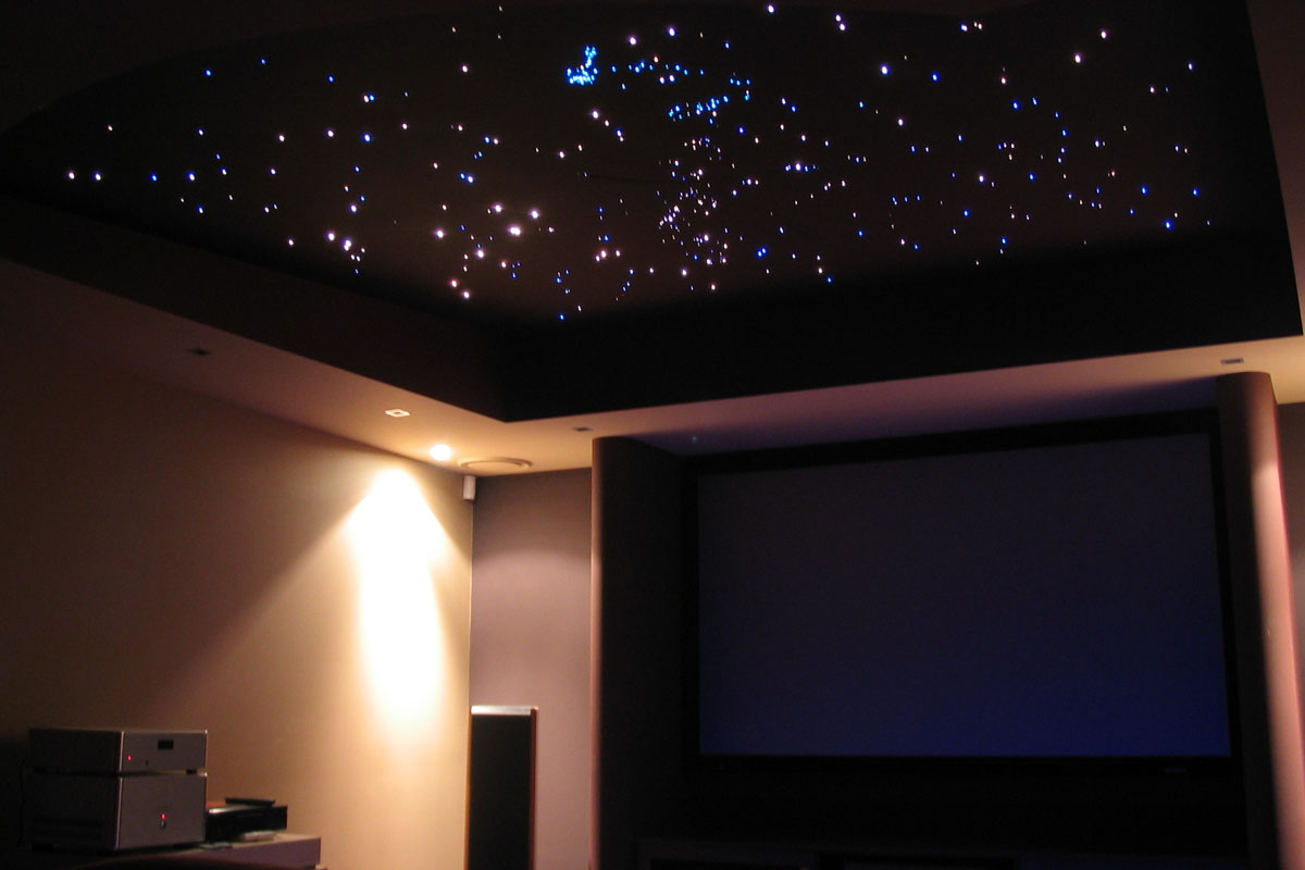 Led Ceiling Star Lights 10 Reasons To Buy Warisan Lighting