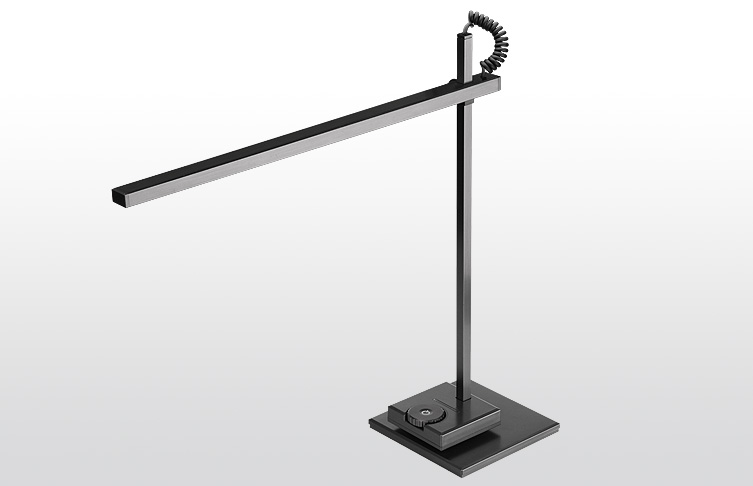 led-desk-lamps-photo-10