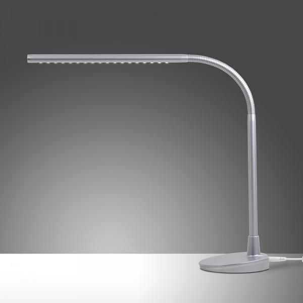 led-desk-lamps-photo-11
