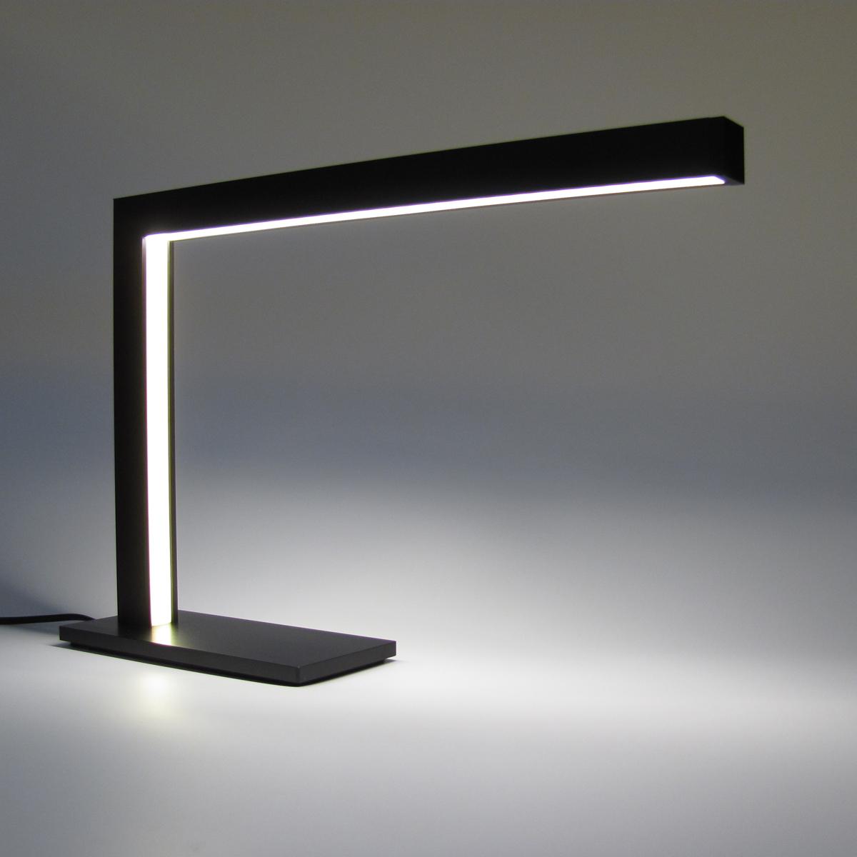 led-desk-lamps-photo-13