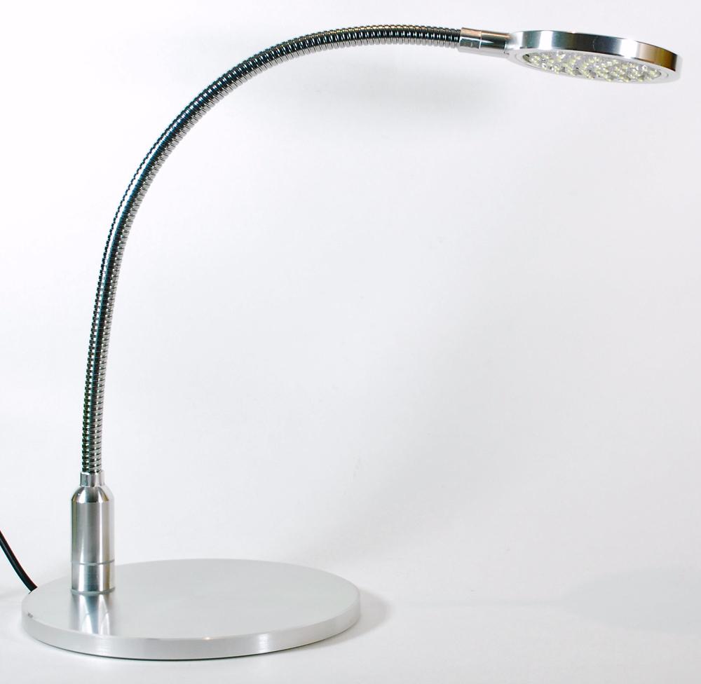 led-desk-lamps-photo-14