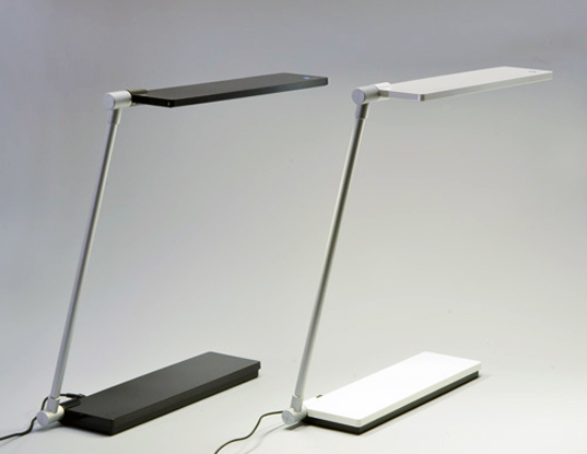led-desk-lamps-photo-16