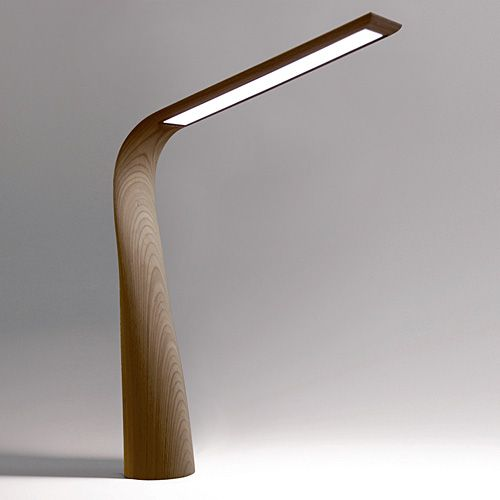 led-desk-lamps-photo-17