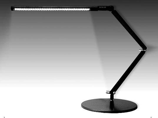 led-desk-lamps-photo-8