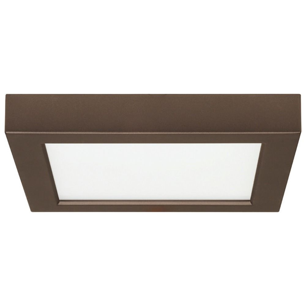 Led low profile ceiling lights 10 ways to beautify your home led low profile ceiling lights 10 ways to beautify your home warisan lighting aloadofball Gallery