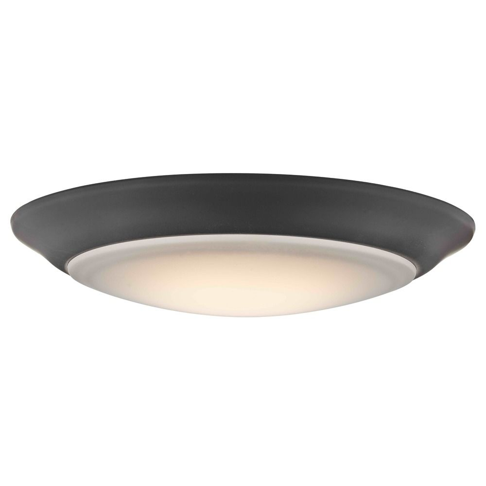 Low Profile Ceiling Light: Led low profile ceiling lights – 10 ways to Beautify Your Home,Lighting