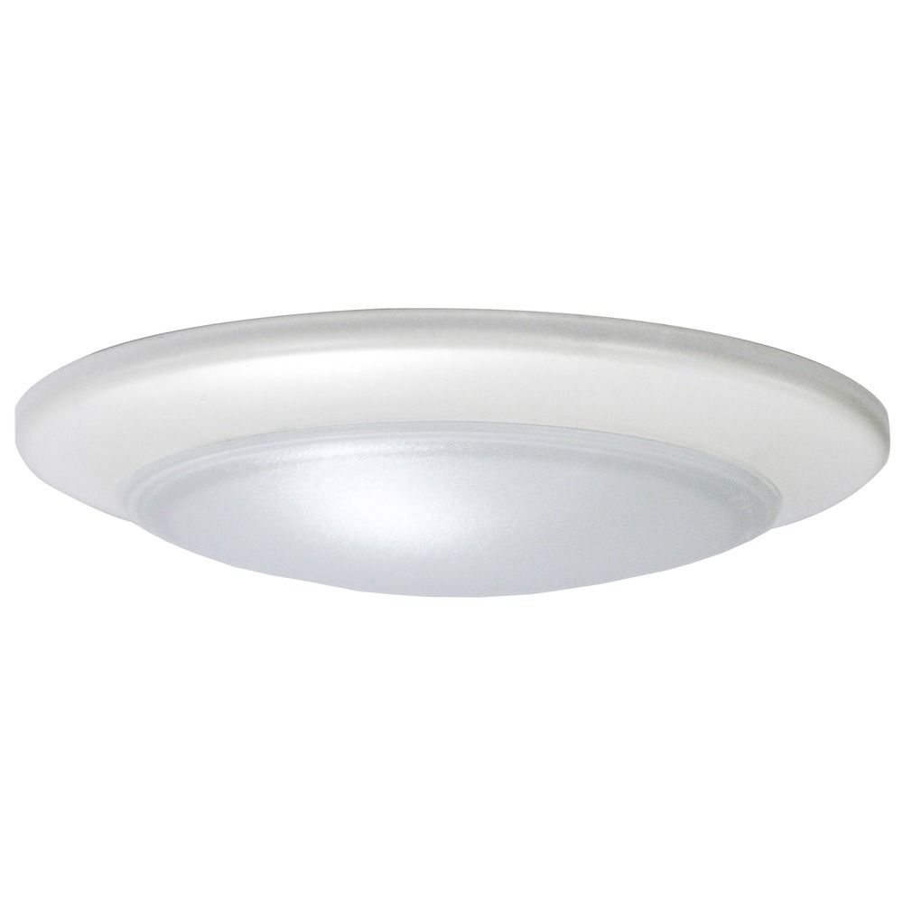 Low Profile Ceiling Light: Chiron is another LED low profile ceiling light brand that is recognised  world over due to its versatility and ease to fix.,Lighting