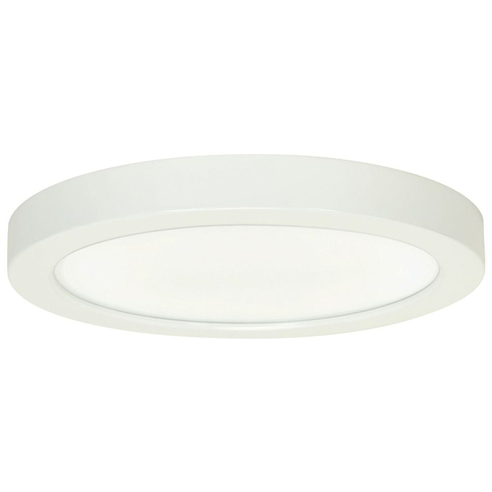 Led Low Profile Ceiling Lights Ways To Beautify Your Home - Low profile kitchen ceiling lights