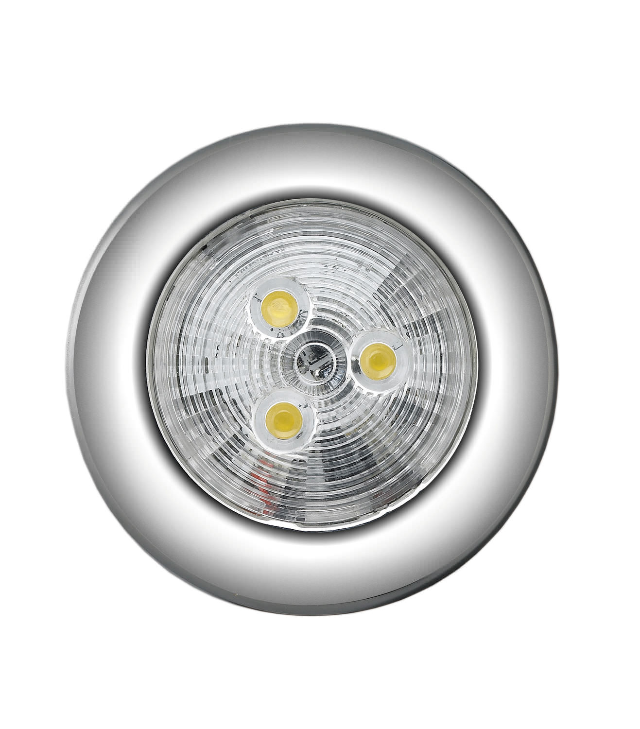 Ceiling Led Lights Flipkart : Led outdoor ceiling lights will leave your compound
