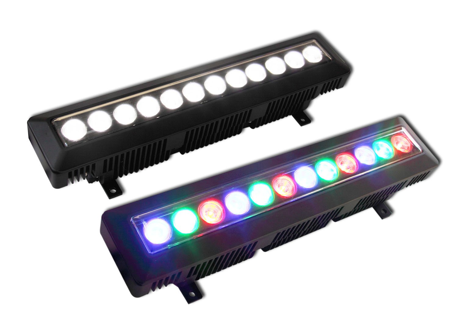 Led wall wash lights provide a vibrant color to your home high brightness led wall washer light 243w rgb 3in1 color with waterproof ip65 arubaitofo Images