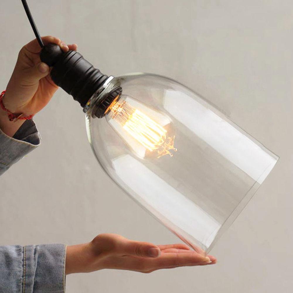 light bulb shaped ceiling light 12 ideal classic ceiling lights. Black Bedroom Furniture Sets. Home Design Ideas