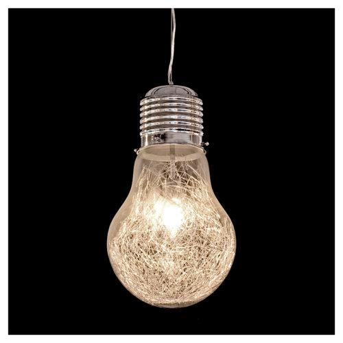 light-bulb-shaped-ceiling-light-photo-4