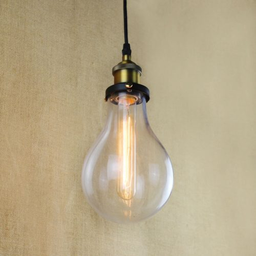 light-bulb-shaped-ceiling-light-photo-6