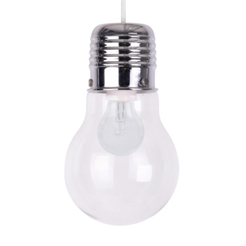 light-bulb-shaped-ceiling-light-photo-8