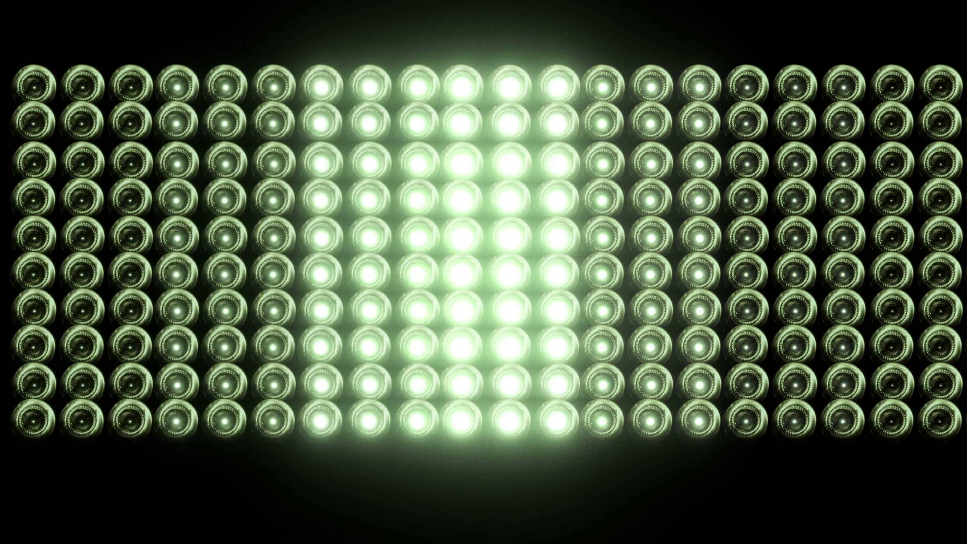 Light bulb wall innovative technology at your home warisan lighting customize it aloadofball Image collections