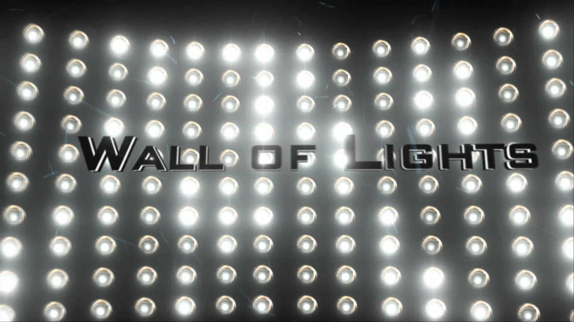Light bulb wall innovative technology at your home warisan lighting customize it aloadofball Images