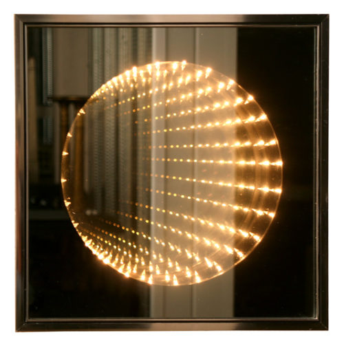 light-in-the-box-wall-art-photo-2