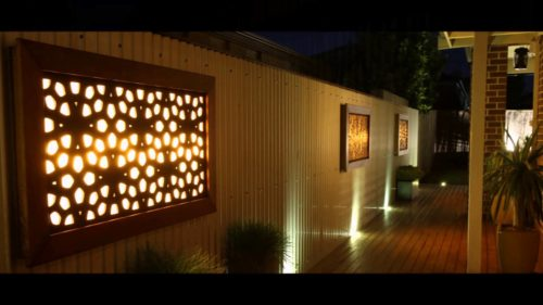 light-in-the-box-wall-art-photo-3