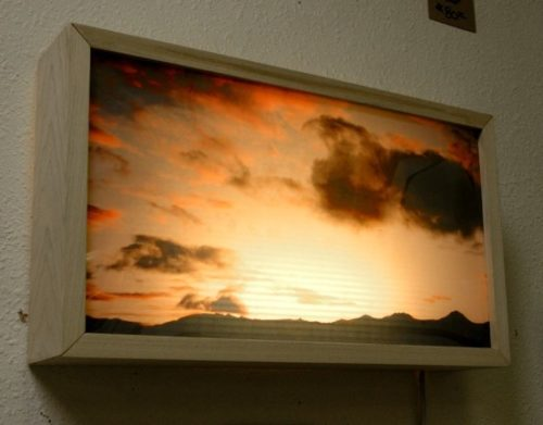 light-in-the-box-wall-art-photo-5