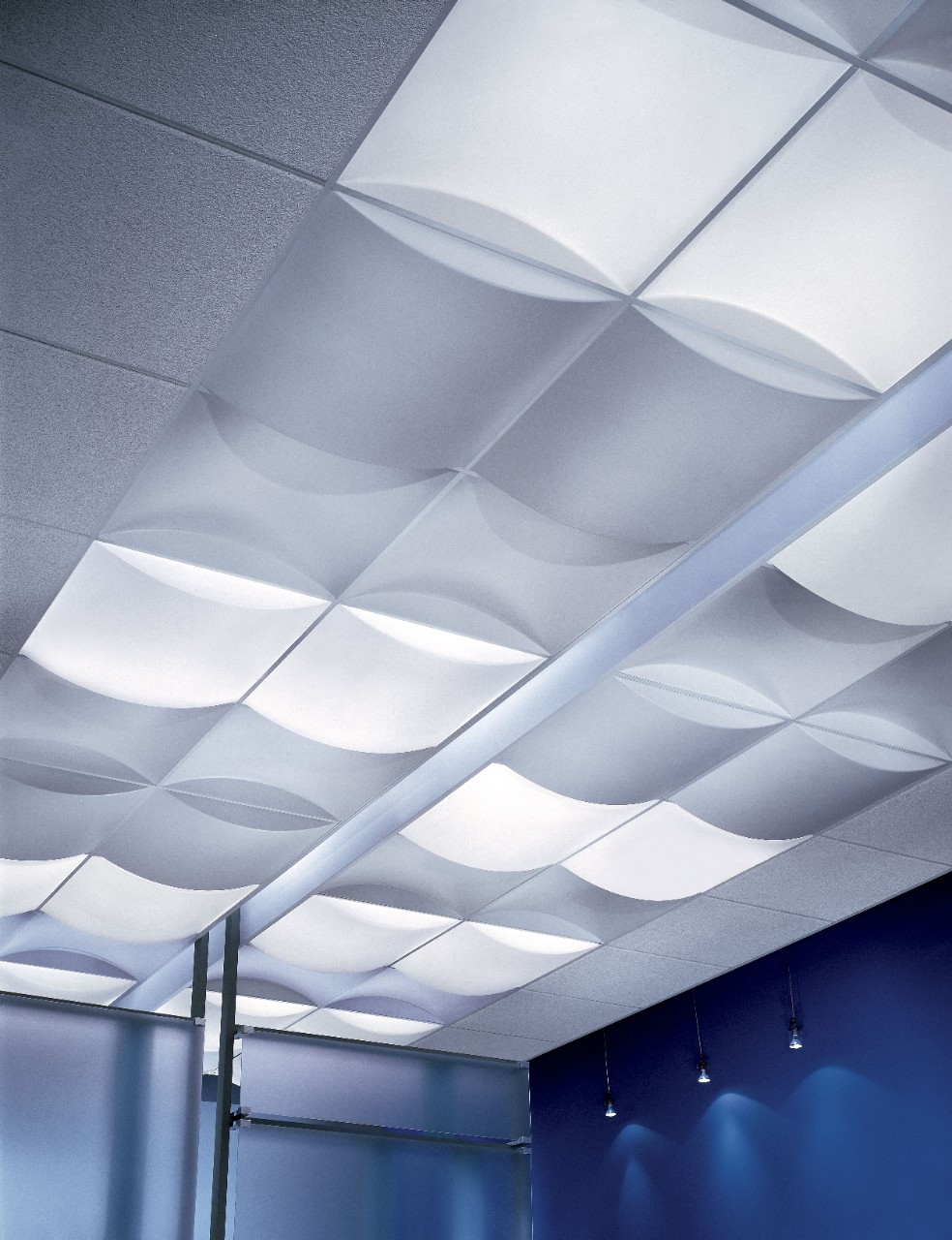 Light Panel Ceiling How To Choose The Right Warisan