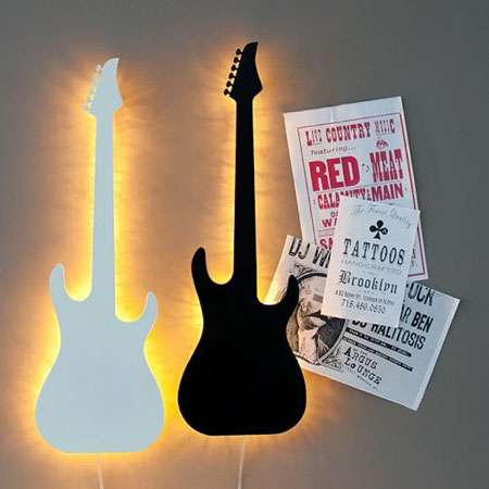 lighted-guitar-wall-mount-photo-4