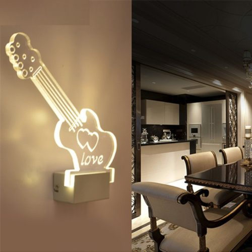 lighted-guitar-wall-mount-photo-6