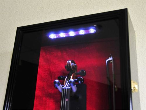 lighted-guitar-wall-mount-photo-8