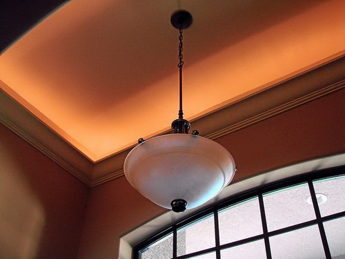 lighted-tray-ceiling-photo-10