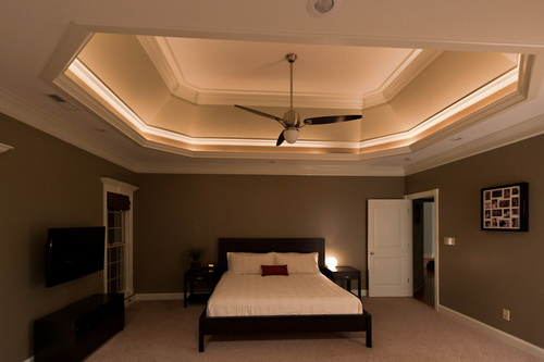 lighted-tray-ceiling-photo-2