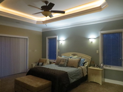 lighted-tray-ceiling-photo-3