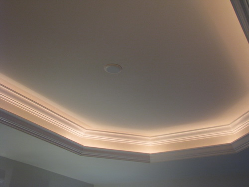 lighted-tray-ceiling-photo-4