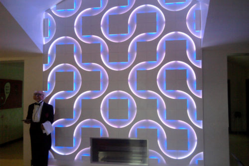 lighted-wall-panels-photo-10