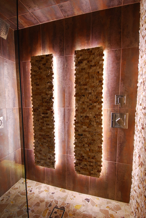 lighted-wall-panels-photo-4