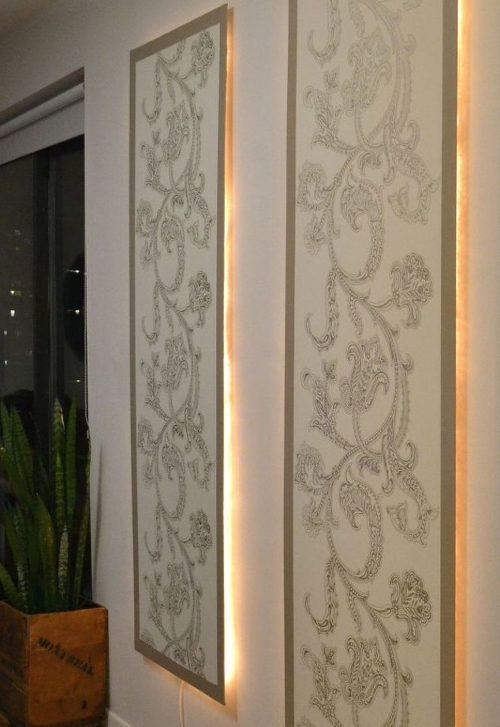 lighted-wall-panels-photo-5