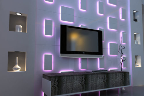 lighted-wall-panels-photo-6