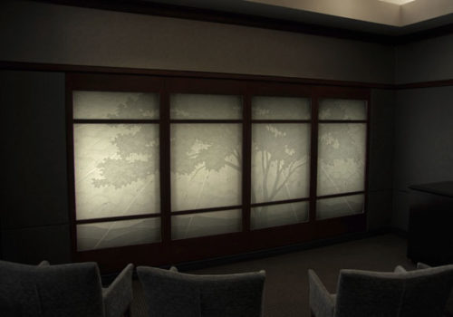 lighted-wall-panels-photo-8
