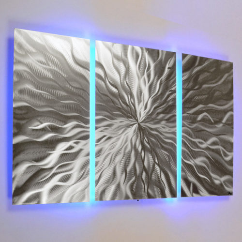lighted-wall-panels-photo-9