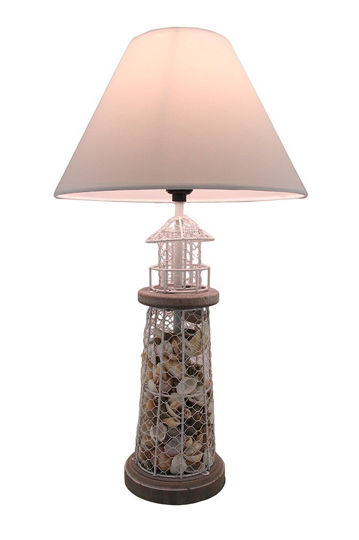 The beauty of the lighthouse floor lamp in your home warisan the beauty of the lighthouse floor lamp in your home aloadofball Gallery