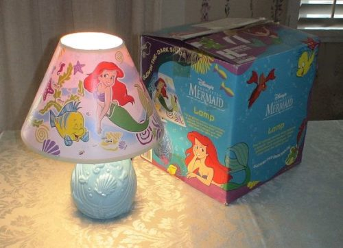 little-mermaid-lamp-photo-3