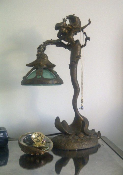 little-mermaid-lamp-photo-8