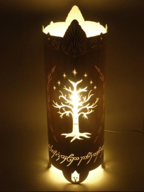lord-of-the-rings-lamp-photo-4