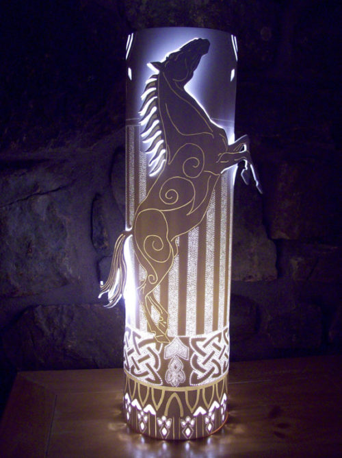 lord-of-the-rings-lamp-photo-6
